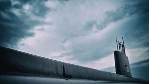 """Construtora de submarinos francesa vai enviar """"fatura"""" à Austrália"""
