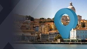 Roadshow Internacional da eXp passa por Lisboa dia 29 de setembro