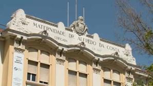 Maternidades da região de Lisboa e Vale do Tejo ativam plano de contingência