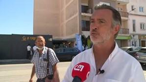 """""""A falta de alternância é um problema"""", diz líder da Iniciativa Liberal"""