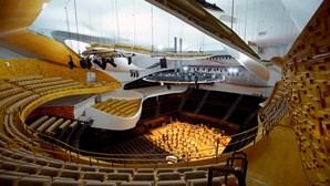 Filarmónica de Paris recebe fim de semana dedicado a Portugal em fevereiro