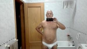 Professor da Póvoa de Varzim suspenso por vídeos obscenos