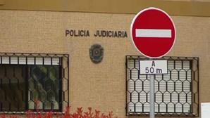 PJ deteve suspeita de incendiar casa do ex-companheiro em Vieira do Minho