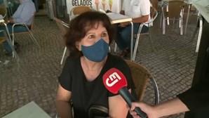 Clientes consideram que novas medidas de combate à pandemia surgem no momento certo