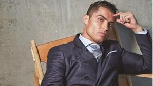 Burlona faz férias de luxo com dinheiro de Cristiano Ronaldo