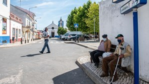 Esperança de vida em Portugal atinge pela primeira vez os 81 anos