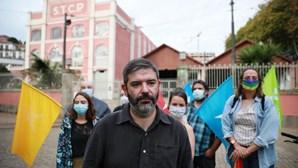 """""""É o fim do reinado do rei Moreira"""" : Bloco saúda eleição do primeiro vereador na Câmara do Porto"""