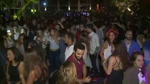 Bares e discotecas que reabrem a 1 de outubro podem continuar a receber apoios