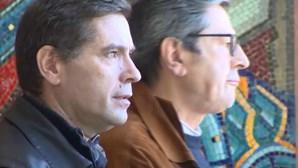 MP defende que ex-autarca de Santa Comba Dão não deve ser preso por ter Alzheimer