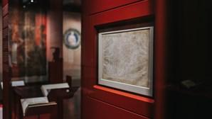Botticelli e Dante em exposição na Calouste Gulbenkian até novembro