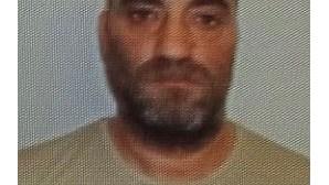 Homem rapta menor para a violar durante cinco dias em curral no Bombarral