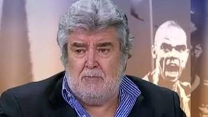 "António Figueiredo: ""Transparência precisa-se"""