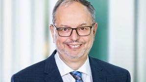 Presidente da Comissão Eleitoral alemã confirma que voto de Laschet é válido
