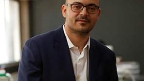 "Iniciativa Liberal congratula-se por ""cativar"" jovens e ""recuperar"" abstencionistas"
