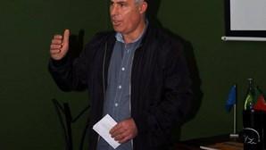 Movimento Independente vence na Mealhada e conquista câmara ao PS