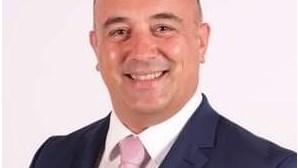 PSD/CDS-PP/PPM conquista Santa Cruz da Graciosa após três mandatos do PS