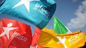 "Bloco de Esquerda destaca ""sinal de crescimento"" do partido nos Açores"
