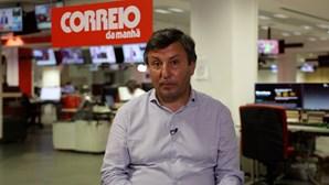 """""""Carlos Moedas é uma figura a ter em conta no PSD"""": o comentário de Armando Esteves Pereira aos resultados eleitorais"""