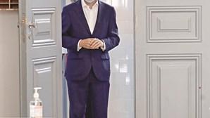 Carlos Moedas conquista Lisboa e dá troco aos milhões de Costa