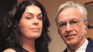 Caetano Veloso acusado de pedofilia perde ação em tribunal