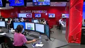 CMTV ganha emissão eleitoral nos canais de informação