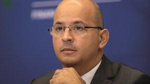 IVA adiado agrava défice em 550 milhões de euros