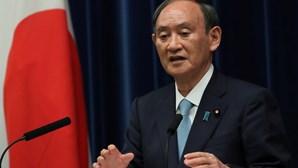 Japão intensifica vigilância depois de lançamento de mísseis norte-coreanos