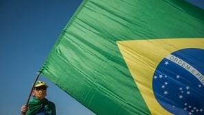 Relatório aponta para elevado tráfico de pessoas no Brasil