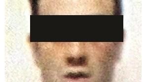Monstro repete crime 12 anos depois e usa mesmo barracão para violar duas jovens