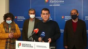 Frente Comum decide hoje greve na função pública em 12 de novembro