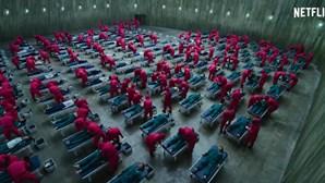 """Squid Game"": a série da Netflix que se prepara para bater o sucesso de 'La Casa de Papel' e 'Bridgerton'"
