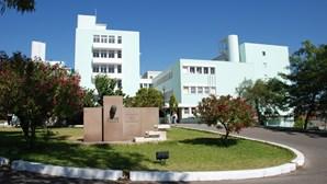 Autorizada contratação de médicos de sete especialidades para Centro Hospitalar de Setúbal após demissão em bloco