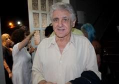 Ator Igor Sampaio