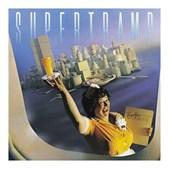 Disco dos Supertramp é de 1979