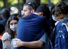 11 de Setembro: Cerimónias decorrem num 'lugar de memórias negras'