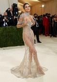 Kendall Jenner em Givenchy