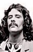 Morreu Guilherme Inês, músico dos Salada de Frutas e Quarteto 1111