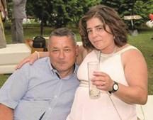 Júlio Araújo e Maria Helena Rita estão a ser julgados