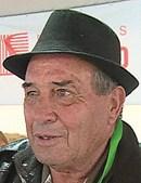 Lino Silva é o produtor de gado mais premiado