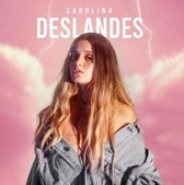Carolina Deslandes