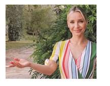 Luciana quer avançar com ação de penhora a Yannick Djaló.
