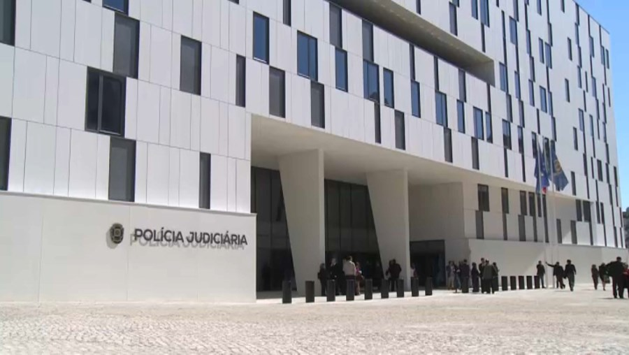 PJ deteve dois terroristas do Daesh em Lisboa considerados altamente perigosos