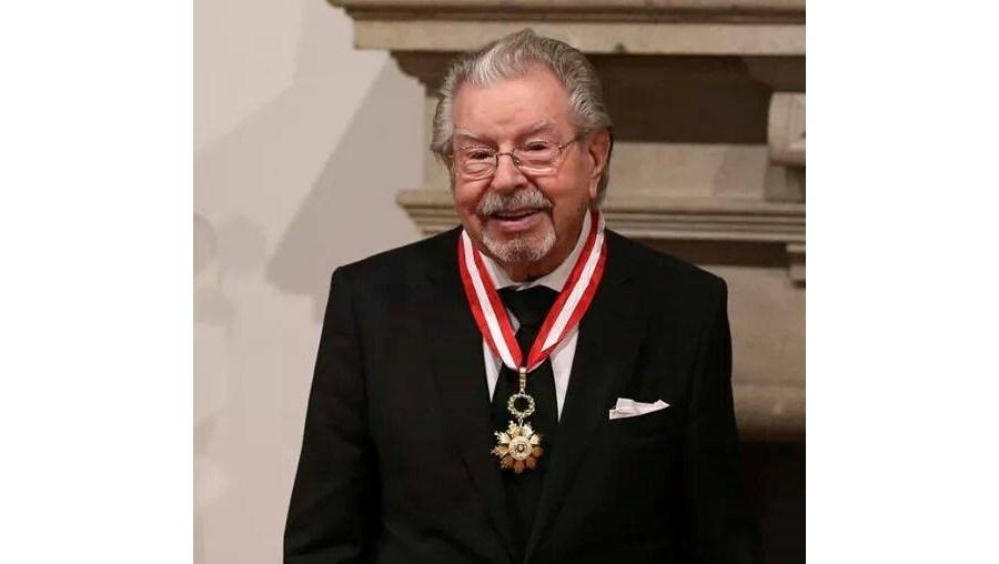 Armando Silva tinha 101 anos