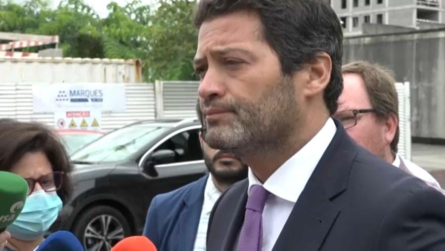 Chega vai recorrer do pedido do Ministério Público para invalidar atos do partido no último ano.jpg