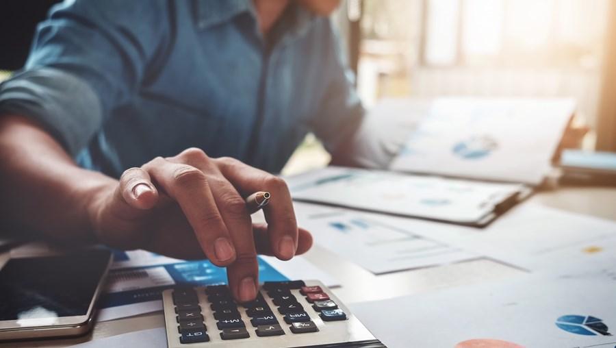 Alterações vão obrigar famílias a fazer cálculos para perceber os ganhos