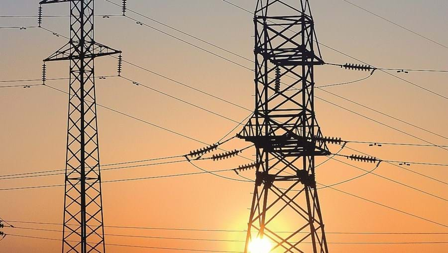 Preço da eletricidade vai subir 3% no mercado regulado