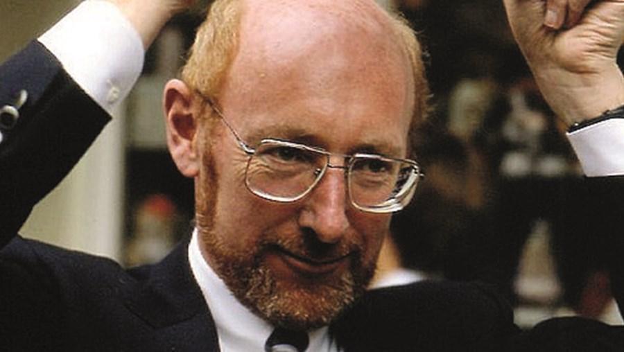 Clive Sinclair tinha 81 anos