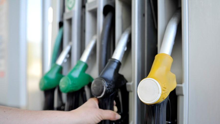 Na próxima segunda-feira, a gasolina e o gasóleo serão ainda mais caros