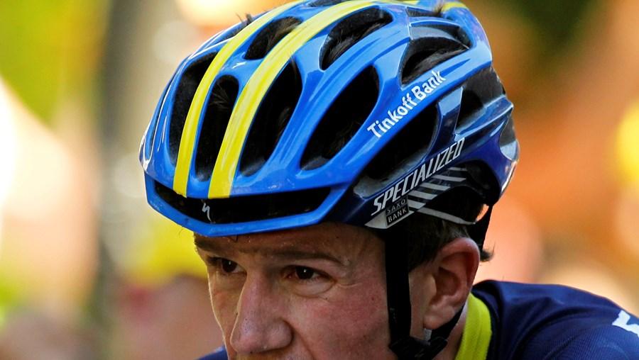 Ex-ciclista dinamarquês Chris Anker Sorensen morreu atropelado na Flandres