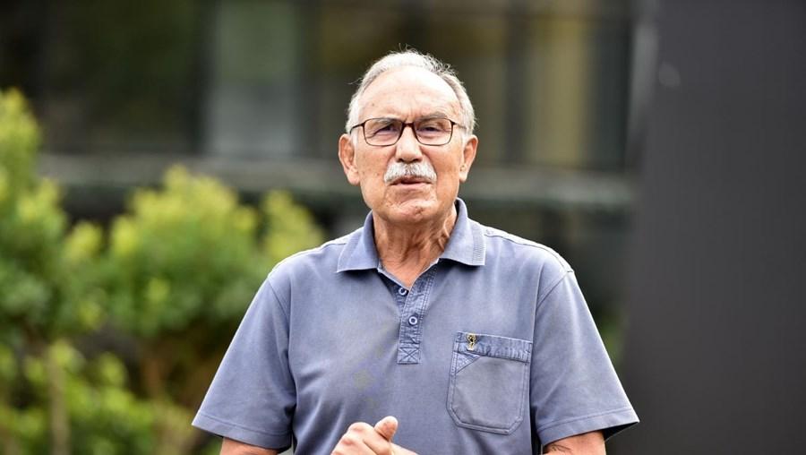 Gaspar Ramos
